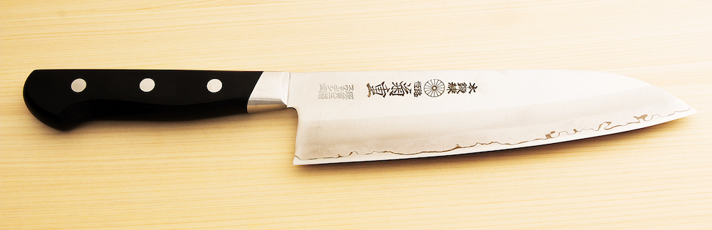 Superbe Click To Enlarge. Kikushige Original Chefu0027s Knife ...